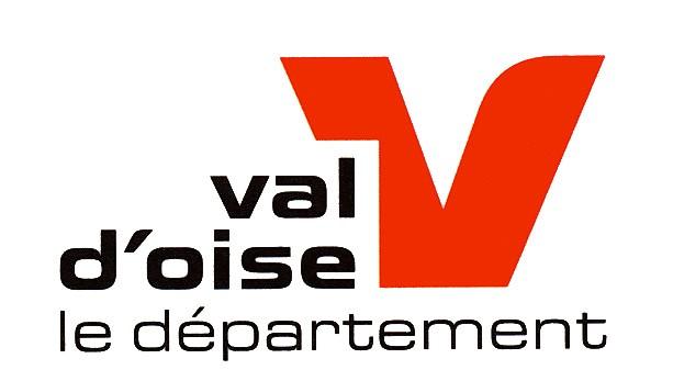 Département du Val-d´Oise