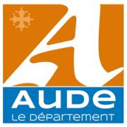 Numéro de téléphone du département de l'Aude