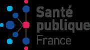 Contact, services, assistance médicale et numéros de téléphone de Santé Publique France