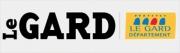 Contact, services et numéro de téléphone du département du Gard