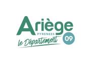 Appeler le département de l'Ariège par téléphone