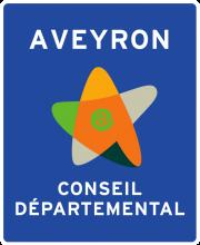 Toutes les informations pour contacter le département de l'Aveyron