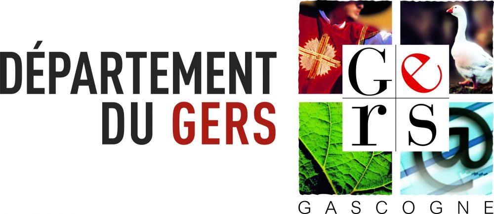 Télephone information entreprise  Département du Gers