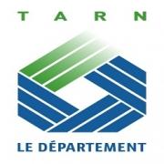 Trouvez le numéro de téléphone du département du Tarn