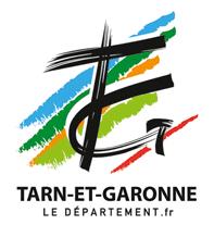 Département du Tarn-et-Garonne