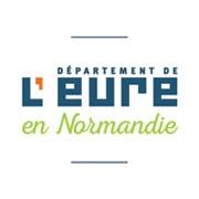 Obtenez les informations pour contacter le département de l'Eure