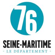 Contact téléphonique avec le département de Seine Maritime