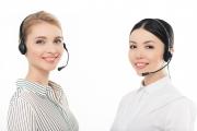 Appelez le service client du Crédit Conseil de France