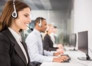 Contact par téléphone avec le département de la Loire Atlantique