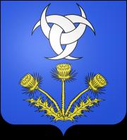 Coordonnées et numéro de téléphone de la mairie de Ligny en Barrois