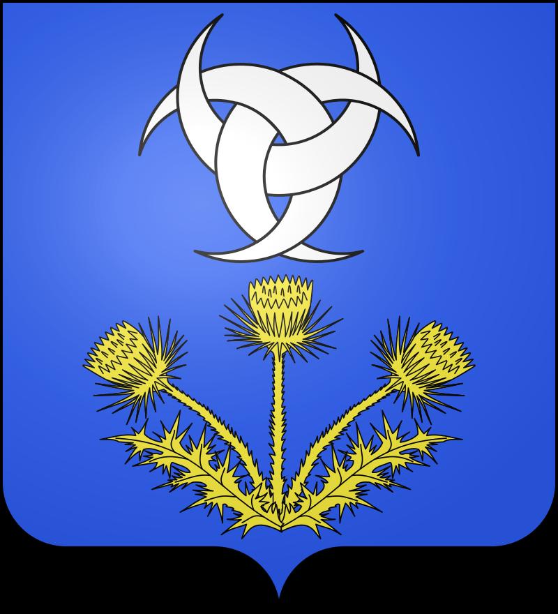 Mairie de Ligny-en-Barrois