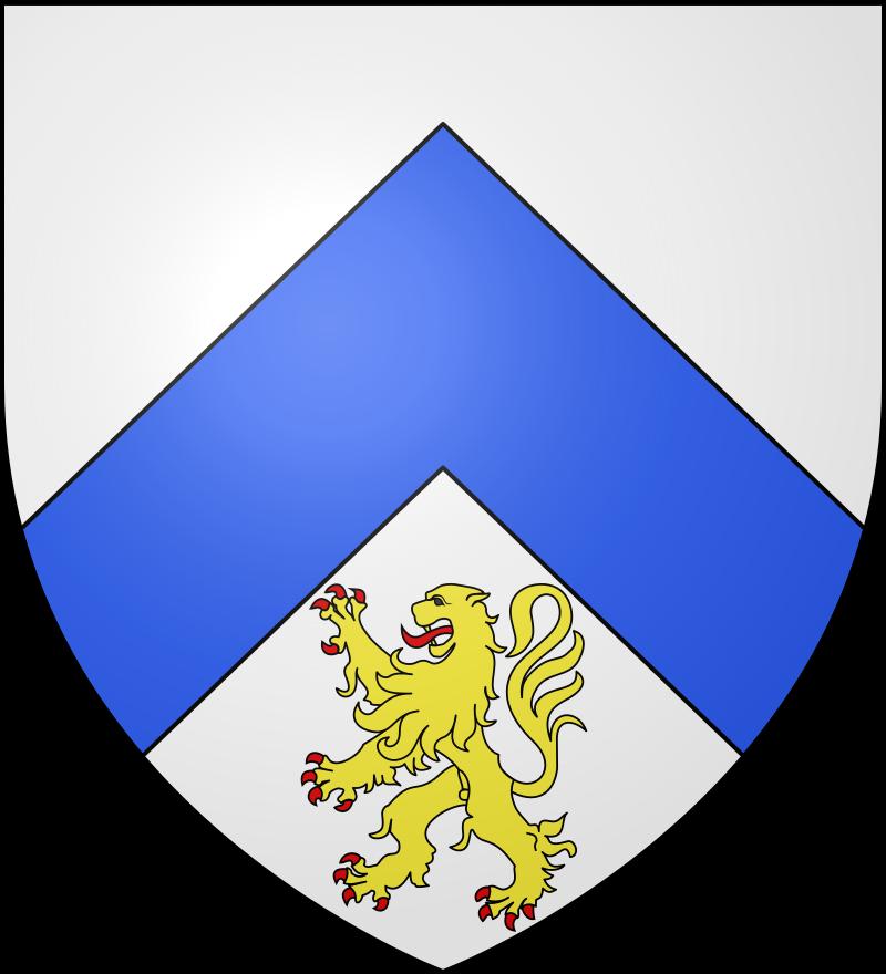 Mairie de Stenay