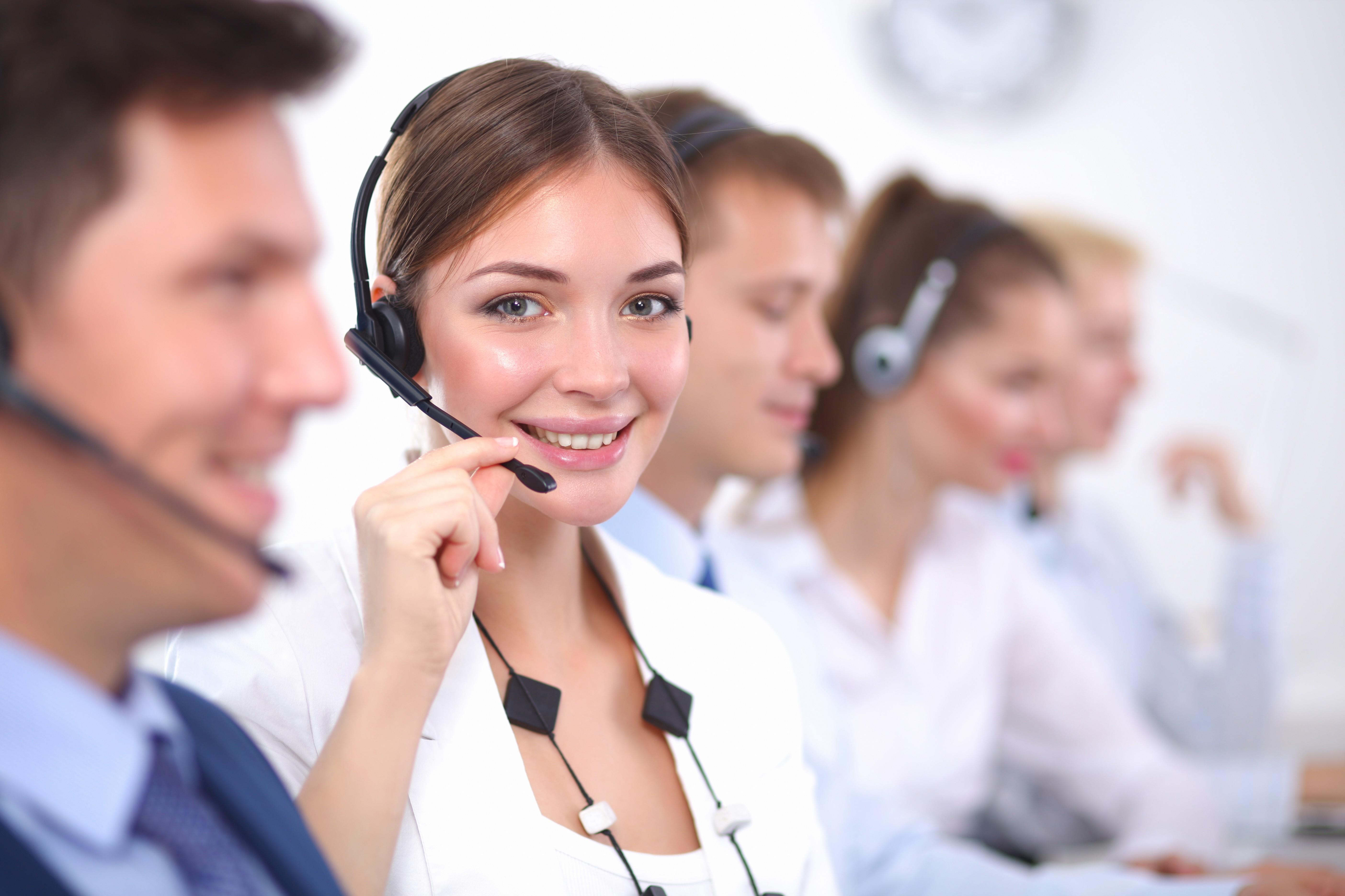 Télephone information entreprise  Louis Dreyfus