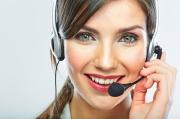 Contact téléphonique avec ArcelorMittal