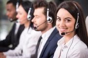Service client, contact et numéro de téléphone de Francap Distribution