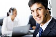 Contact téléphonique avec la société SMAE