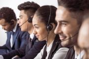 Appelez Cargill France par téléphone, coordonnées