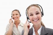 Appelez le service clientèle du groupe Tarkett