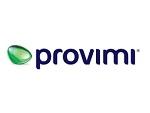 Contacter le service clientèle de Provimi par téléphone