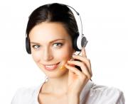 Contact téléphonique du réseau AS 24