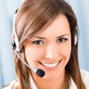 Appelez le service clientèle du groupe Arjowiggins