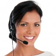 Contact, information et activité de Mobivia Groupe