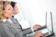 Téléphone de contact Euralis, service client