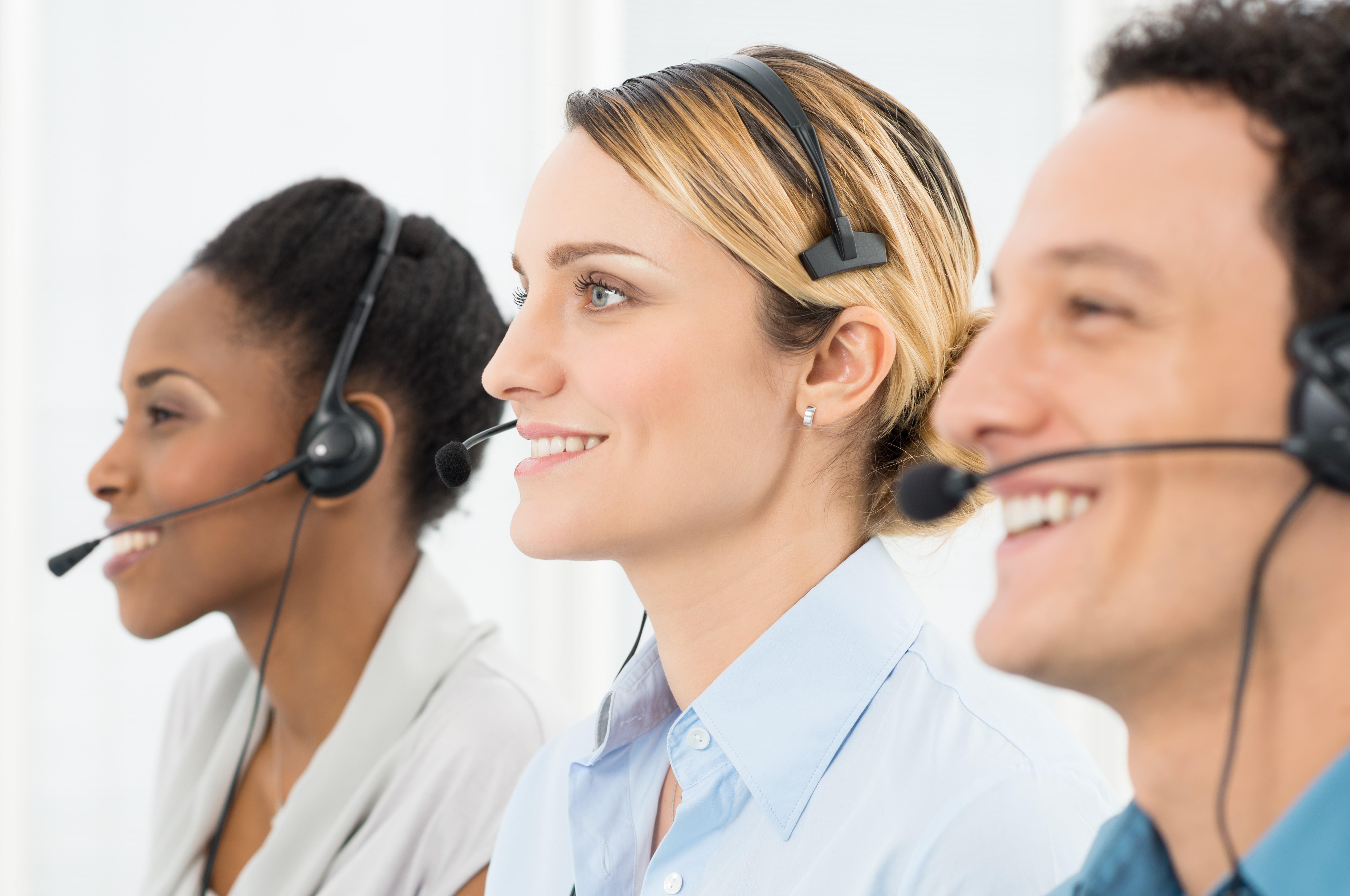 Télephone information entreprise  COMPASS Group