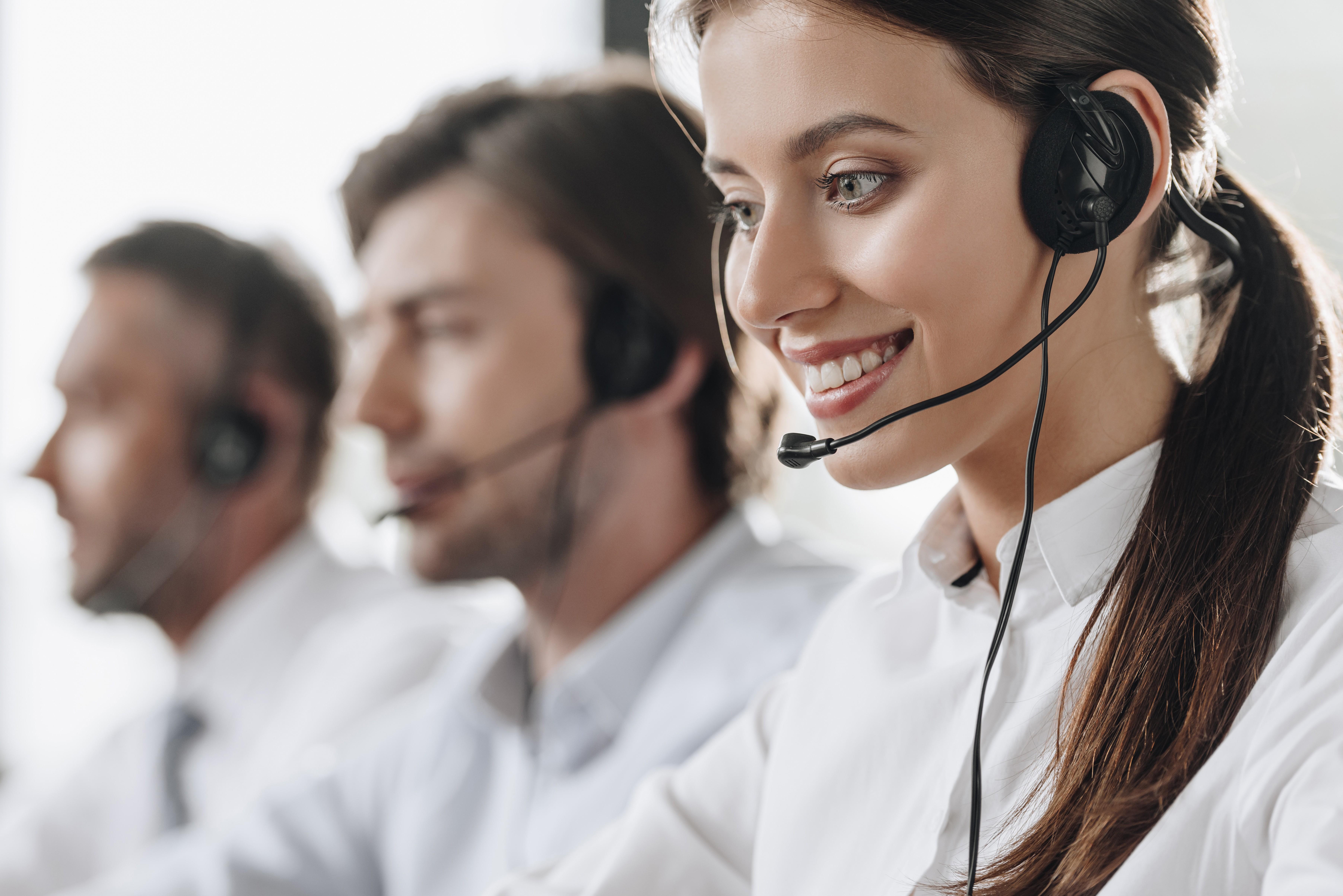 Télephone information entreprise  GROUPE BEAUMANOIR