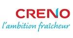 Numéro de téléphone de contact de Creno et son service consommateur