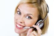 Contactez le service client Editis par téléphone, informations de contact