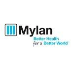 Toutes les informations pour contacter Mylan