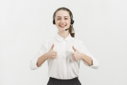 Contact téléphonique avec les Grands Chais de France