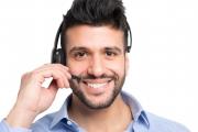 Information, contact et numéro de téléphone de Riva Acier