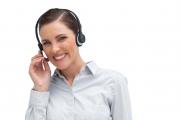 Contactez le service clientèle de SKF France par téléphone