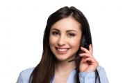 Contact téléphonique avec STMicroelectronics ROUSSET