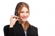 Communication téléphonique avec un représentant de Philip Morris France