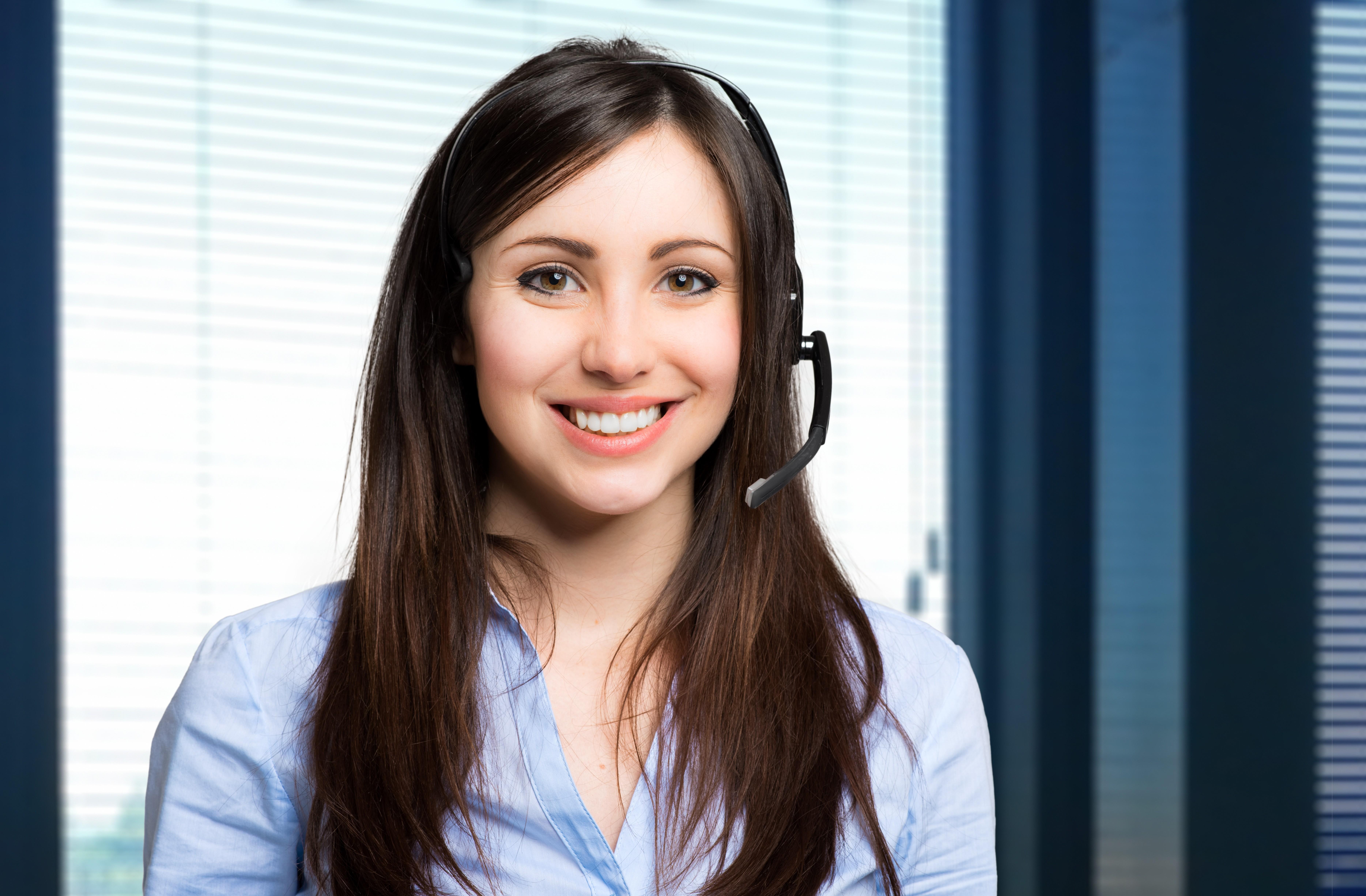 Télephone information entreprise  Groupe Beneteau
