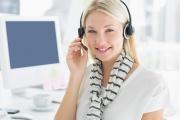 Communiquez par téléphone avec Amaury Groupe