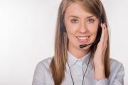 Contactez par téléphone avec le service clientèle de Rabot Dutilleul