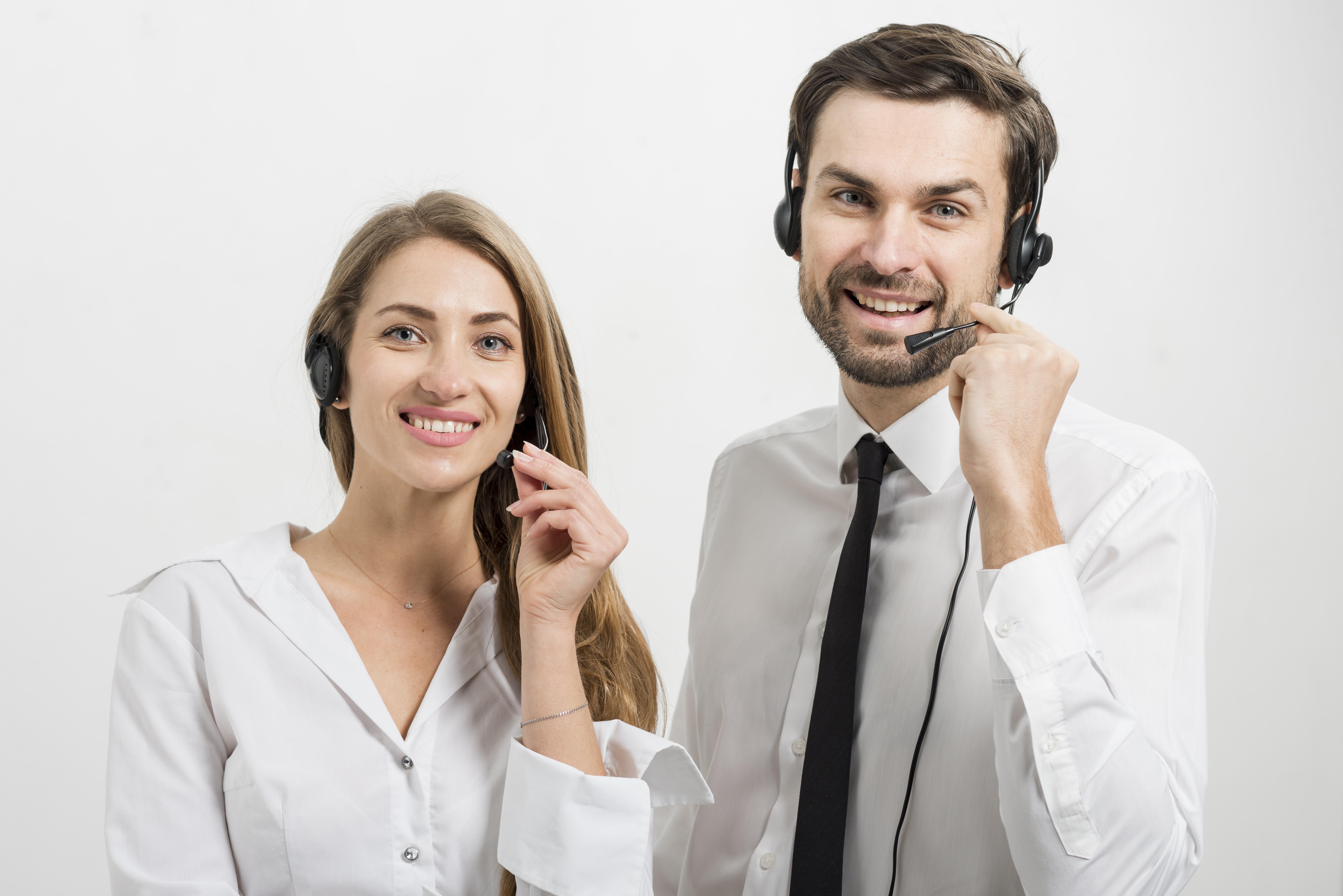 Télephone information entreprise  EUROFINS