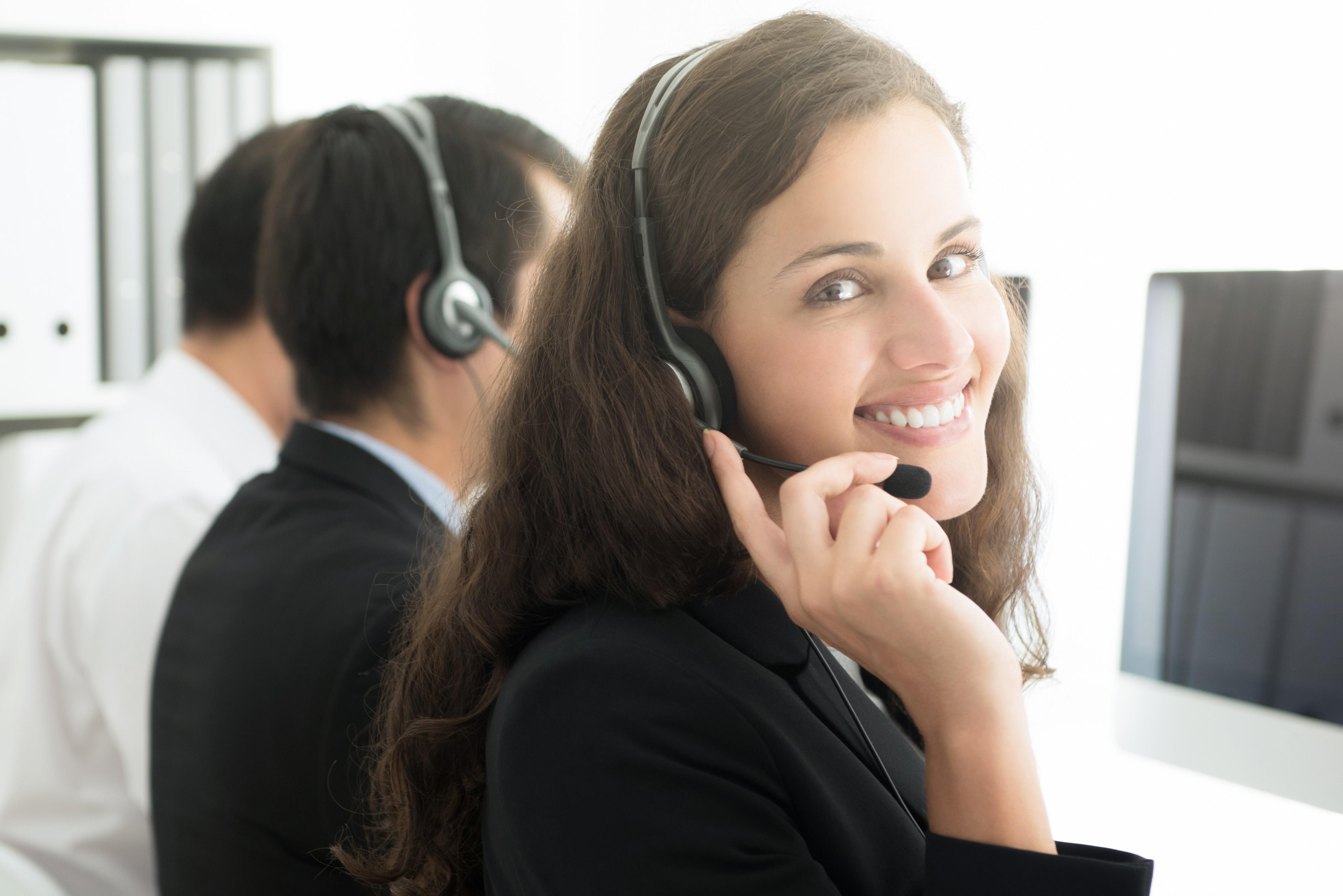 Télephone information entreprise  KUHN