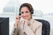 Appelez le service clientèle de VM Materiaux par téléphone