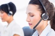 Contact et information de Merck Santé