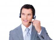 Service technique, contact et téléphone de Schindler