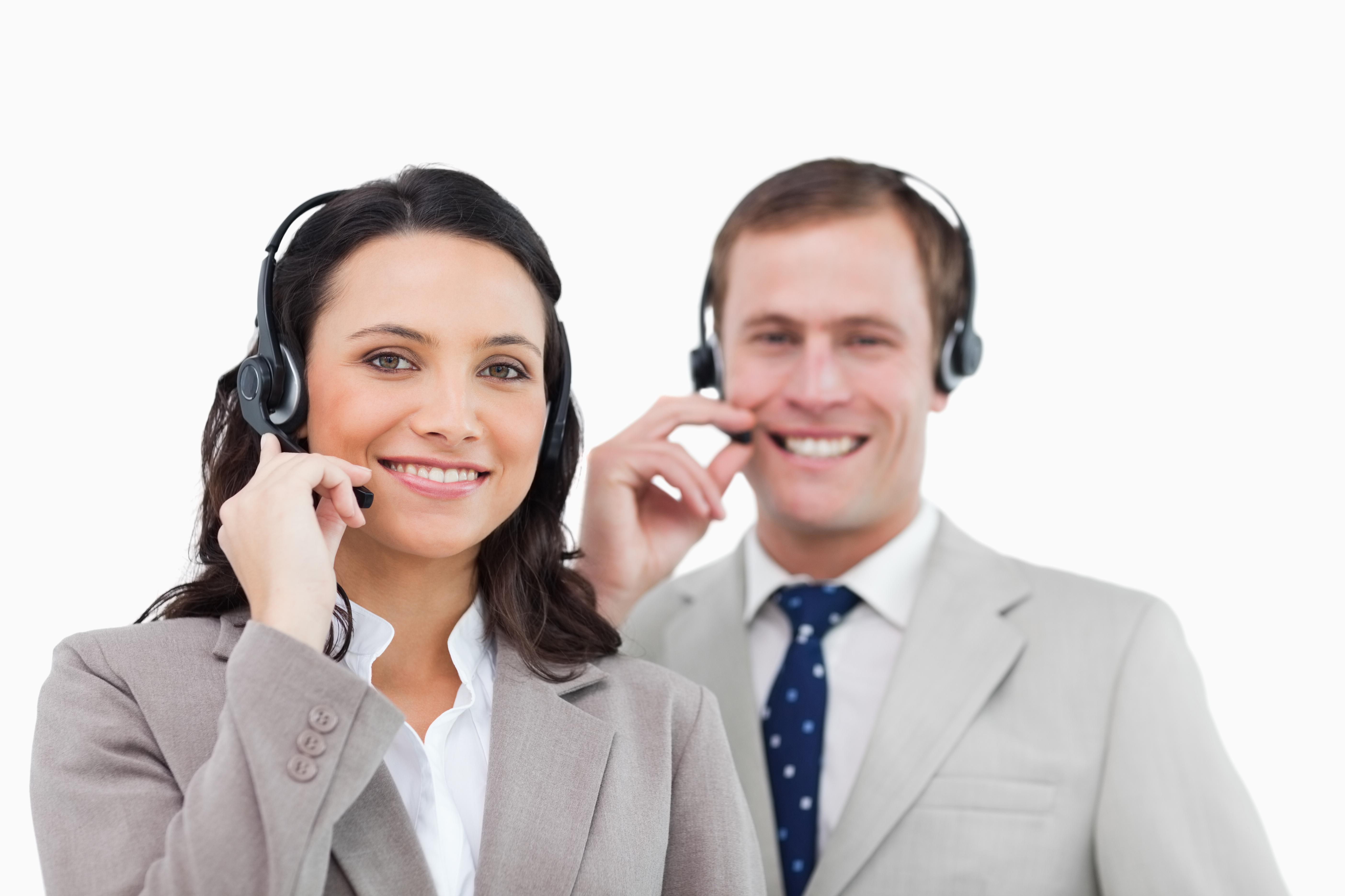 Télephone information entreprise  ABB FRANCE