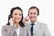 Informations, téléphone et contact ABB France