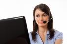 Telephone RENAULT DOUAI