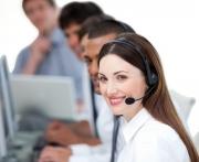 Contactez le service technique CLAAS France par téléphone
