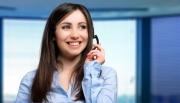 Appelez le service clientèle de TEMsys